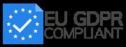 403d0bcebdfab01f62d8e9ad26afe969_eu_gdpr_compliant_logo_reduced