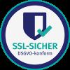 ssl_sicherheit