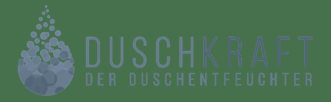 Logo Duschkraft