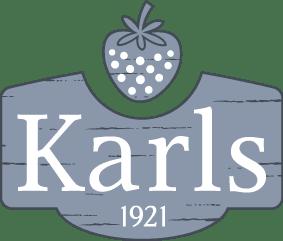Logo Karls Erlebnisdorf