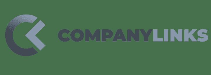 Logo Companylinks